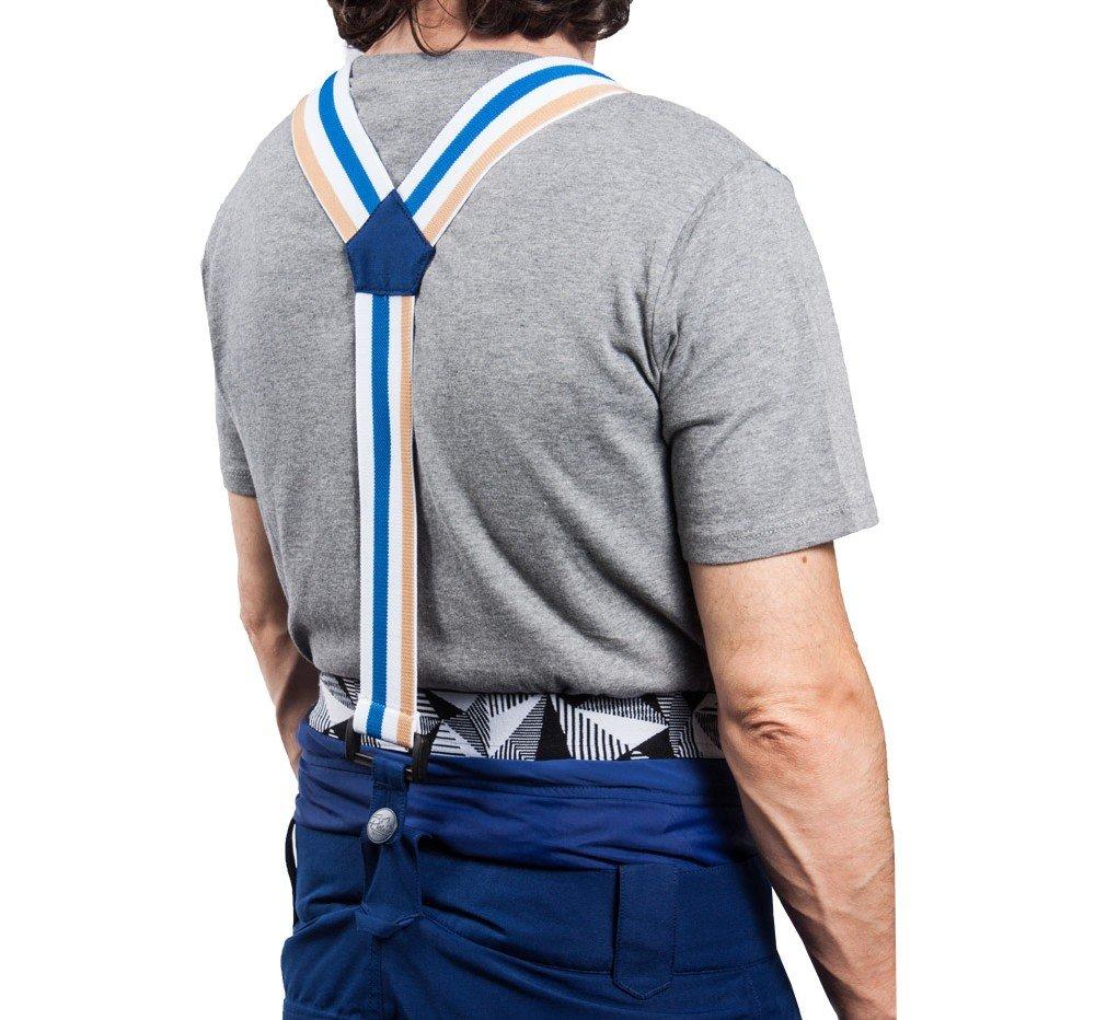 voorbeeld skibroek bretels