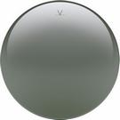 Vuarnet Grijs Polar gepolariseerde Vuarnet-lens