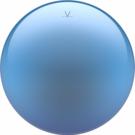 Vuarnet Grijs Polar Blauw Flitser gepolariseerd Vuarnet Grijs gepolariseerde lens