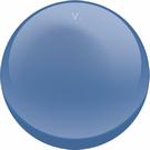 Vuarnet Blauw Polair gepolariseerde Vuarnet lens